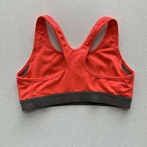 Nike Intimates & Sleepwear - Nike Pro Sports Bra Unpadded Womens Size Small